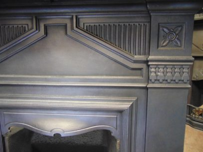 Victorian_Fireplace_045LC-1754