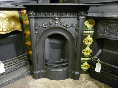171B_1340_Victorian_Bedroom_Fireplace