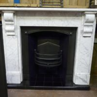 172MS_1341_Victorian_Marble_Fireplace