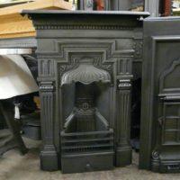 Victorian_Bedroom_Fireplace_191B-1328