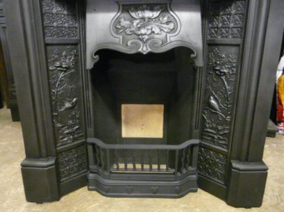 Victorian_Tiled_Fireplace_210TC-1330