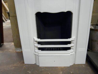 263B_1334_Edwardian_Bedroom_Fireplace