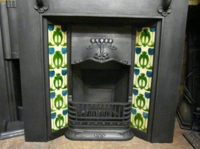 Edwardian_Art_Nouveau_Fireplace_274TC-1263