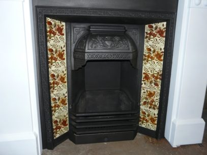 Victorian_Tiled_Insert_072TI_1353
