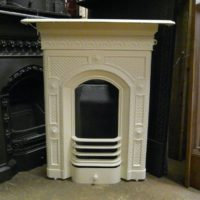 080B_1355_Victorian_Bedroom_Fireplace