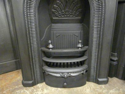 Victorian_ Bedroom_Fireplace_082B_1356
