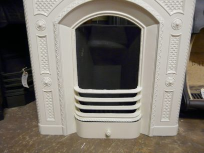 085MC_1357_Medium_Combination_Victorian_Fireplace