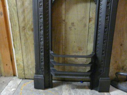 093B_1058_Victorian_Bedroom_Fireplace