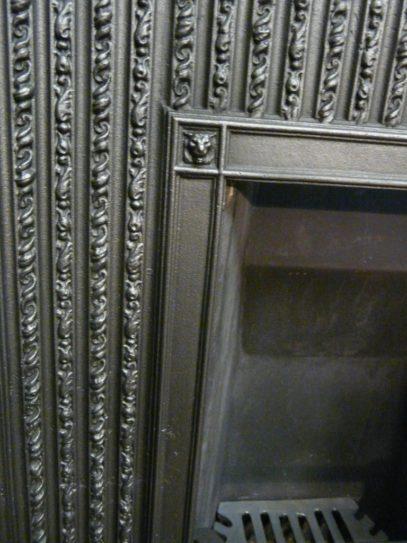155MC_1362_Edwardian_Cast_Iron_Fireplace