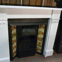 Victorian_Slate_Fire_Surround_228SS_1352