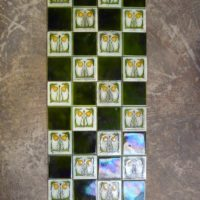 AN031_Original_Art_Nouveau_Quarter_Tiles