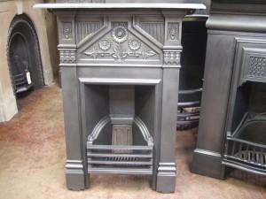 Cast Iron Bedroom Fireplace Uk Functionalities Net