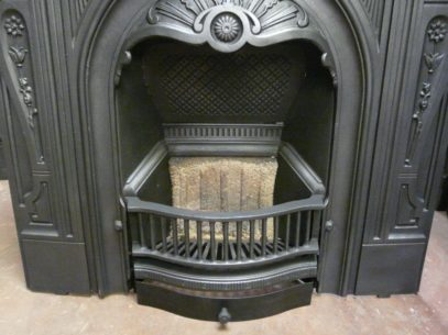 029LC_1383_Victorian_Arts_&_Crafts_Fireplace