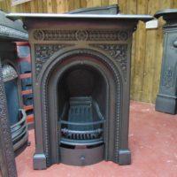 031B_1661_Ivy_Bedroom_Fireplace