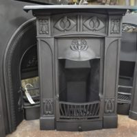 058B_1884_Arts_And_Crafts_Bedroom_Fireplace