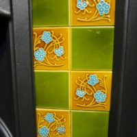 AN040_Original_Art_Nouveau_Tiles