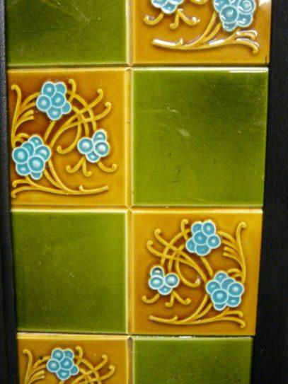 AN040_Original_Art_Nouveau_Tiles