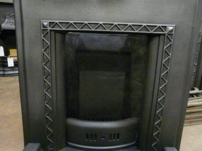 231MC_1368_Art_Deco_Fireplace