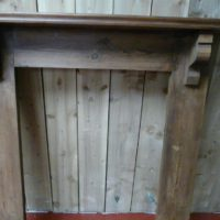 048WS_1418_Reclaimed_Pine_Surround