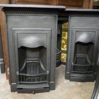 049B_1406_Edwardian_Bedroom_Fireplace