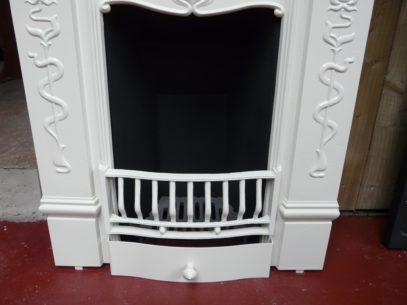 060B_1402_Edwardian_Art_Nouveau_Bedroom_Fireplace
