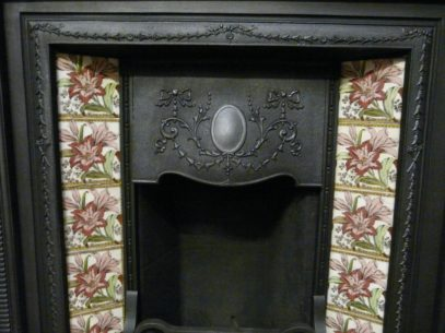 082TI_1404_Edwardian_Tiled_Fireplace_Insert