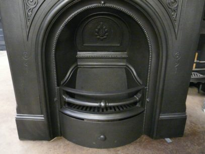 Victorian_Cast_Iron_Fireplace_093LC-1400