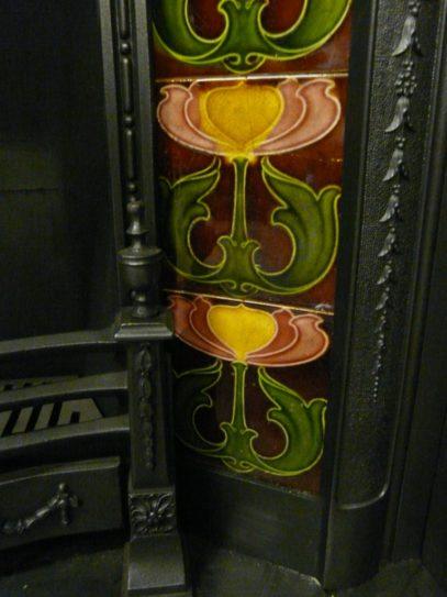 AN057_Art_Nouveau_Tiles