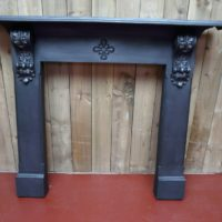 106CS_1450_Victorian_Fire_Surround