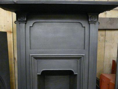 195B_1439_Edwardian_Bedroom_Fireplace