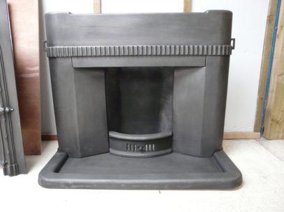 229LC_1443_Art_Deco_Fireplace