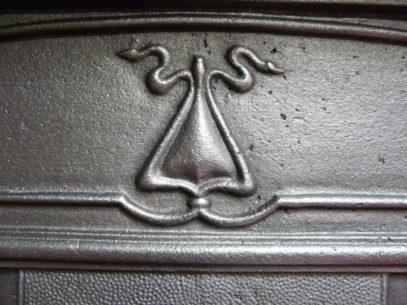 071B_1459_Art_Nouveau_Bedroom_Fireplace