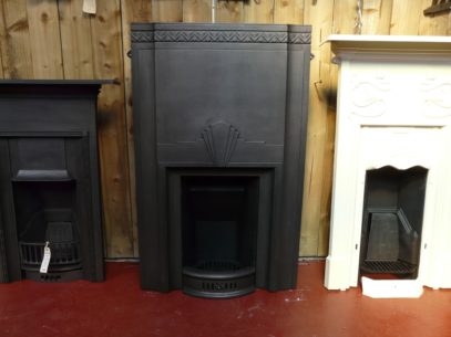 122MC_1465_Art_Deco_fireplace