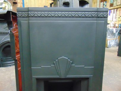 122MC_1752_Art_Deco_Fireplace