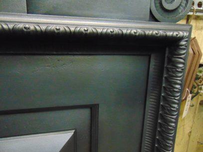 148CS_1792_Victorian_Cast_Iron_Surround