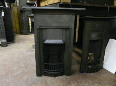 154B_1507_Edwardian_Bedroom_Fireplace