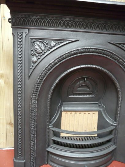 162LC_1471_Antique_Victorian_Fireplace