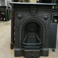 194B_1474_Original_Victorian_Fireplace