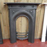 221B_1475_Victorian_Bedroom_Fireplace's