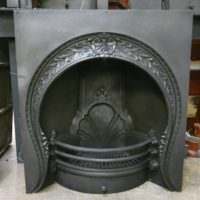 232AI_1477_Victorian_Arched_fireplace_Insert