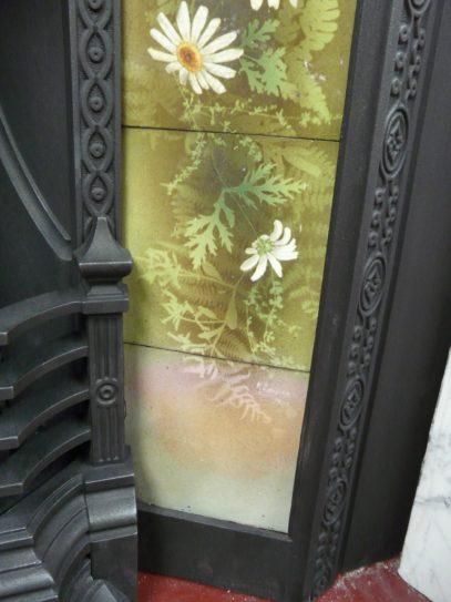 V062_Original_Victorian_Tiles