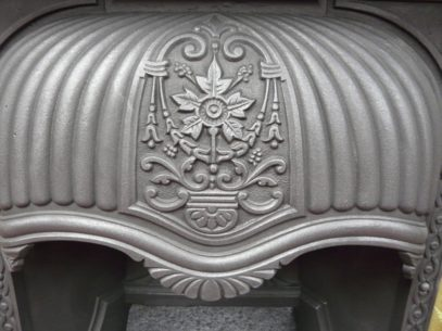 245TI_1478_Victorian_Tiled_Insert
