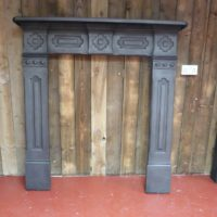 249CS_1479_Victorian_Range_Surround