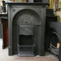 251LC_1486_Late_Victorian_Fireplace's