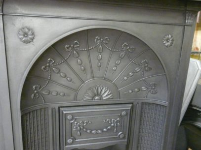 251LC_1486_Late_Victorian_Fireplace