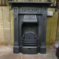 264B_1490_Antique_Victorian_Bedroom_Fireplace_'The_Scotia'