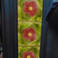 Original_Victorian_Tiles_V063