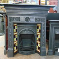 030TC_1707_Victorian_Tiled_Combination_Fireplace