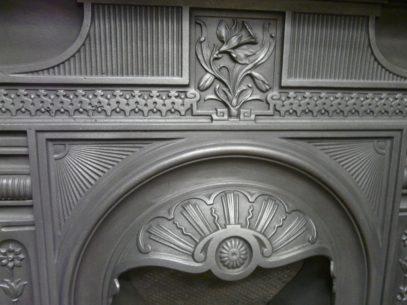 078MC_1495_Arts_&_Crafts_Fireplace