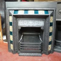 095TI_1496_Victorian_Tiled_Fireplace_Insert